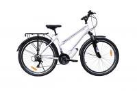 "Велосипед 26M001, 26"",  фото"