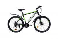 "Велосипед 26М031 26"", фото"