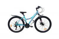 "Велосипед 6930М 26"", фото"
