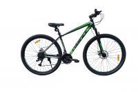 "Велосипед CODIFICE CALIFORNIA 29"", фото"