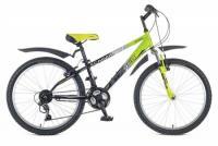 """Велосипед 26"""" Stinger CAIMAN"""