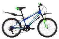 Горный велосипед Challenger Cosmic 20
