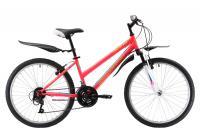 Велосипед Challenger Cosmic Girl 24