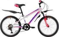 Горный велосипед Challenger Cosmic Girl 20