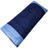 """Спальник """"LARGE 250""""  (одеяло р. 200 х 85 см)"""