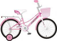 Велосипед 20 AVENGER LITTLE STAR, фото