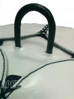 Боксерский мешок 60см 15кг