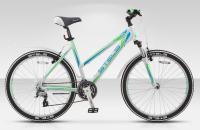 "Велосипед 26"" Stels Miss 6500 V"
