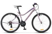 "велосипед 26"" Stels miss 5000"