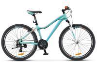 """Велосипед 26"""" Stels Miss 6000 V (V020)"""
