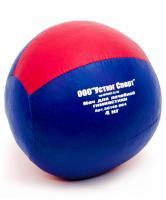 Мяч медицинбол (набивной, 6 кг)