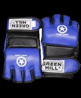 Перчатки для MMA Combat Sambo MMR-0027CS, к/з