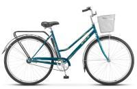 Велосипед 28 Stels Navigator 300 Lady 1-ск.
