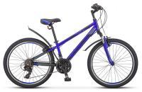 Велосипед 24 Stels Navigator 440 V030