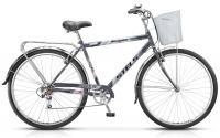 "велосипед 28"" Stels Navigator 350 Gent"