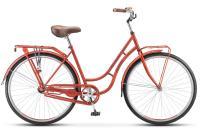 Велосипед 28 Stels Navigator 320