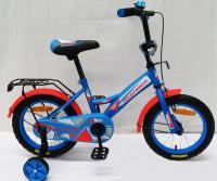 Велосипед 16 AVENGER NEW STAR, фото