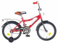 Велосипед 12 Novatrack COSMIC