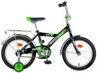 Велосипед 14 Novatrack TWIST