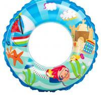 Круг для плавания «Океан», d=61 см