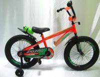 Велосипед 20 ZIGZAG SPORT, фото