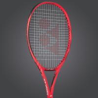 Ракетка для тенниса