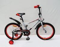 Велосипед 16 AVENGER SUPER STAR, фото