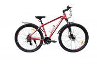 """Велосипед IMPULSE, Х 29"""", фото"""
