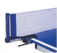 Сетка для настольного тенниса Clip с креплением клипса (Р 250)
