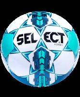 Мяч футбольный Forza №5