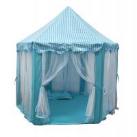 Тент-шатер с москитной сеткой CK-306