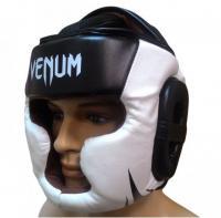Шлем боевой Venum F794