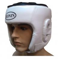 Шлем боевой Ronin F180B