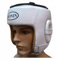 Шлем боевой Ronin F181A