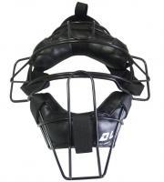 Шлем для бейсбола