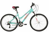 """Детский велосипед 12"""" Magic 1-ск. С РУЧКОЙ"""