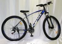 Велосипед 29 MAKS LEGEND MD (21-ск.) , фото