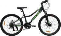Велосипед Codifice TRIP 26, фото