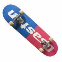 Скейтборд 3108Х-B102  Ronin Osasten, фото