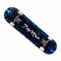 Скейтборд 3108X-F10 Ronin Topmen, фото