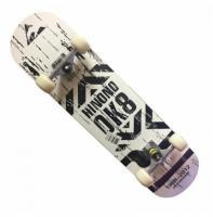 Скейтборд 3108X-F12 Ronin Hinono ok8, фото