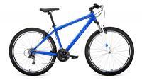 Велосипед FORWARD 27,5 SPORTING 1.0 21ск