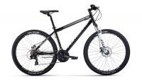 Велосипед 27.5 FORWARD SPORTING 2.2 (DISK), фото