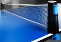 START LINE, раздвижная сетка для теннисного стола, фото