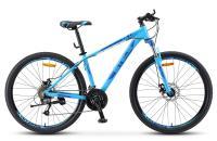 "Велосипед 26"" Stels Challenger"