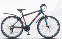 Велосипед 26 Stels Navigator 620