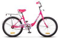 """Велосипед  20"""" Stels Pilot 200"""