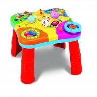 """развивающая игра """"интерактивный стол"""""""