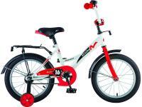 Велосипед 14 Novatrack STRIKE