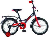 Велосипед 18 Novatrack STRIKE